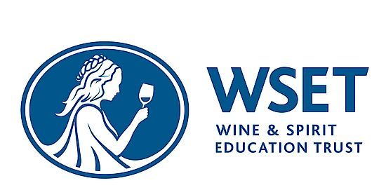 [Translate to Japanisch:] A picture shows the WSET logo