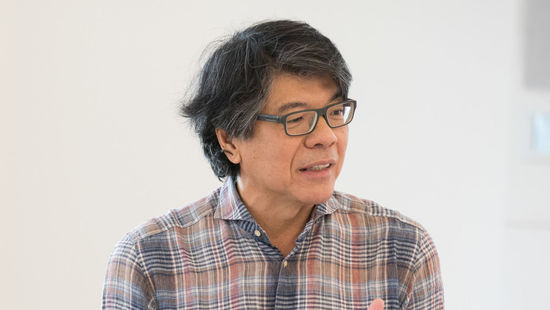 Poh Tiong