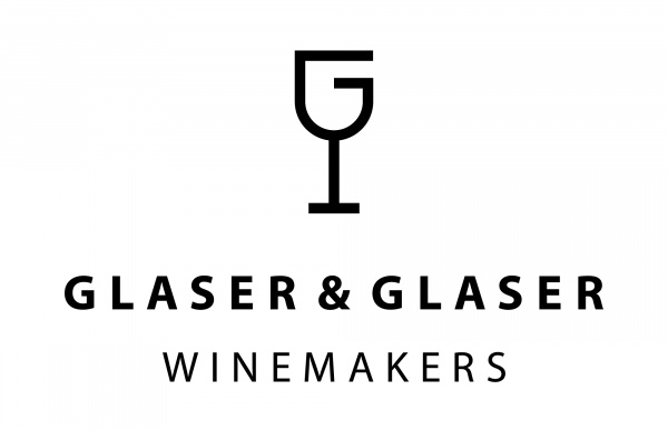 Glaser Winemakers KG