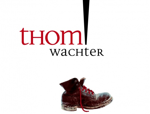 Wachter Thom