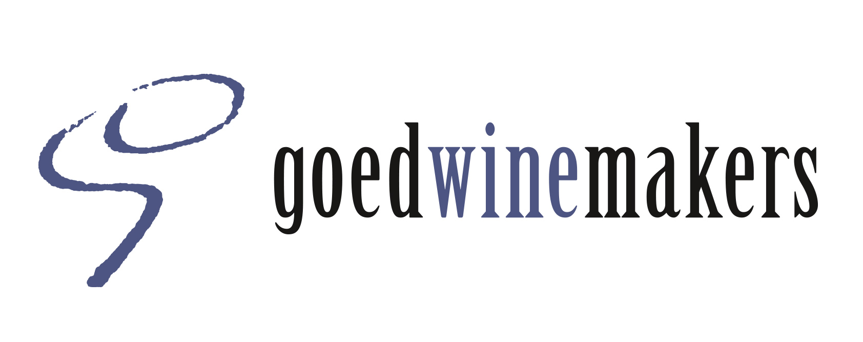 Goedwinemakers